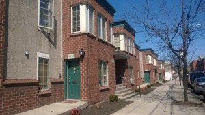 Affordable Housing Preserved in South Philadelphia: Tasker